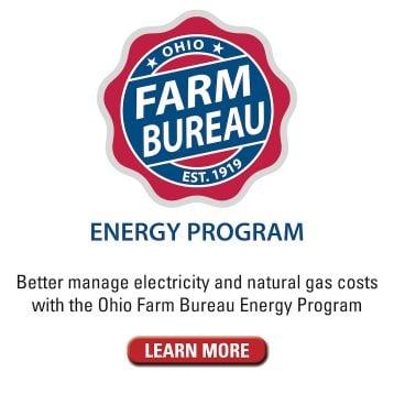 Energy Program-Learn More 1074x1074
