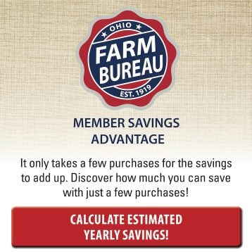 Member Savings Advantage1074x1074(1)