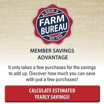 Member Savings Advantage1074x1074(1)