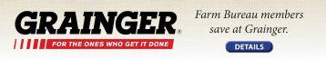 Grainger web ad_1074x198
