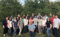 AgriPOWER alumni