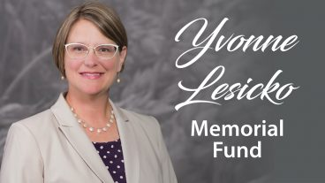 1074x604_Yvonne Lesicko Memorial Fund