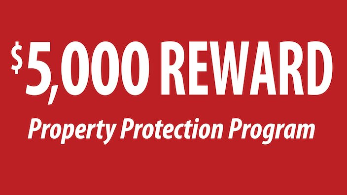 Ohio Farm Bureau Property Protection Program