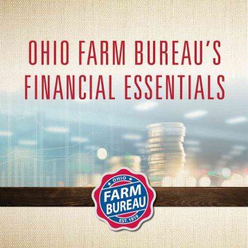 Financial Essentials Workshops low res