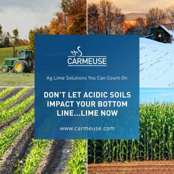 Carmeuse_Ohio-Farm-Bureau_1074x1074_Digital-Ad_FINAL_8-14-20