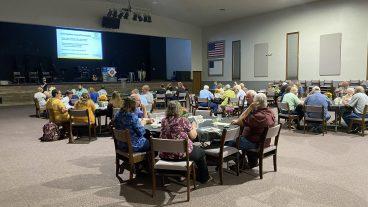 2020 Darke County Annual Meeting
