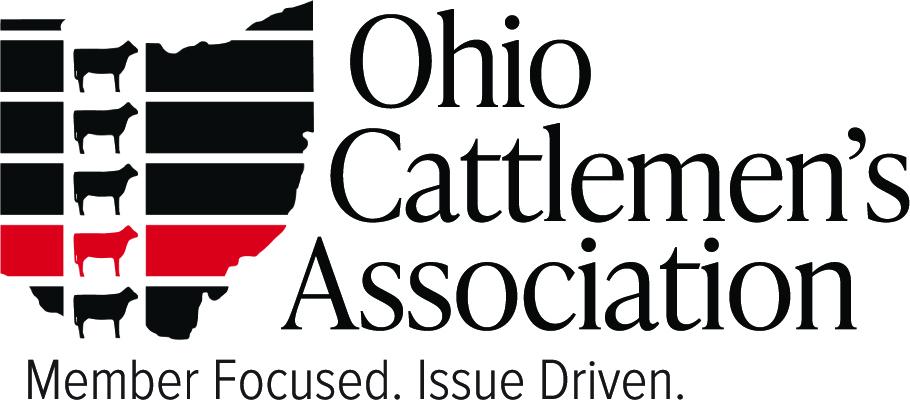 Ohio Cattlemen's Association