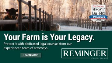 Reminger Law