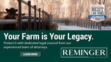 Reminger Law