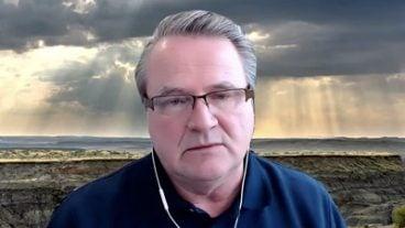 Dr. Stephen Koontz