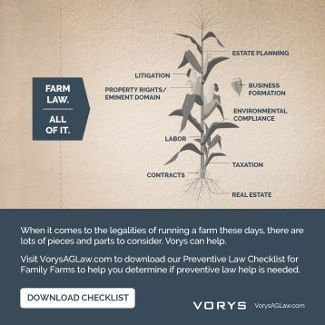 March web ad VORYS-20-009---AG-corn-ad-1074x1074_FA