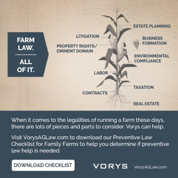 VORYS-20-009---AG-corn-ad-1074x1074_FA