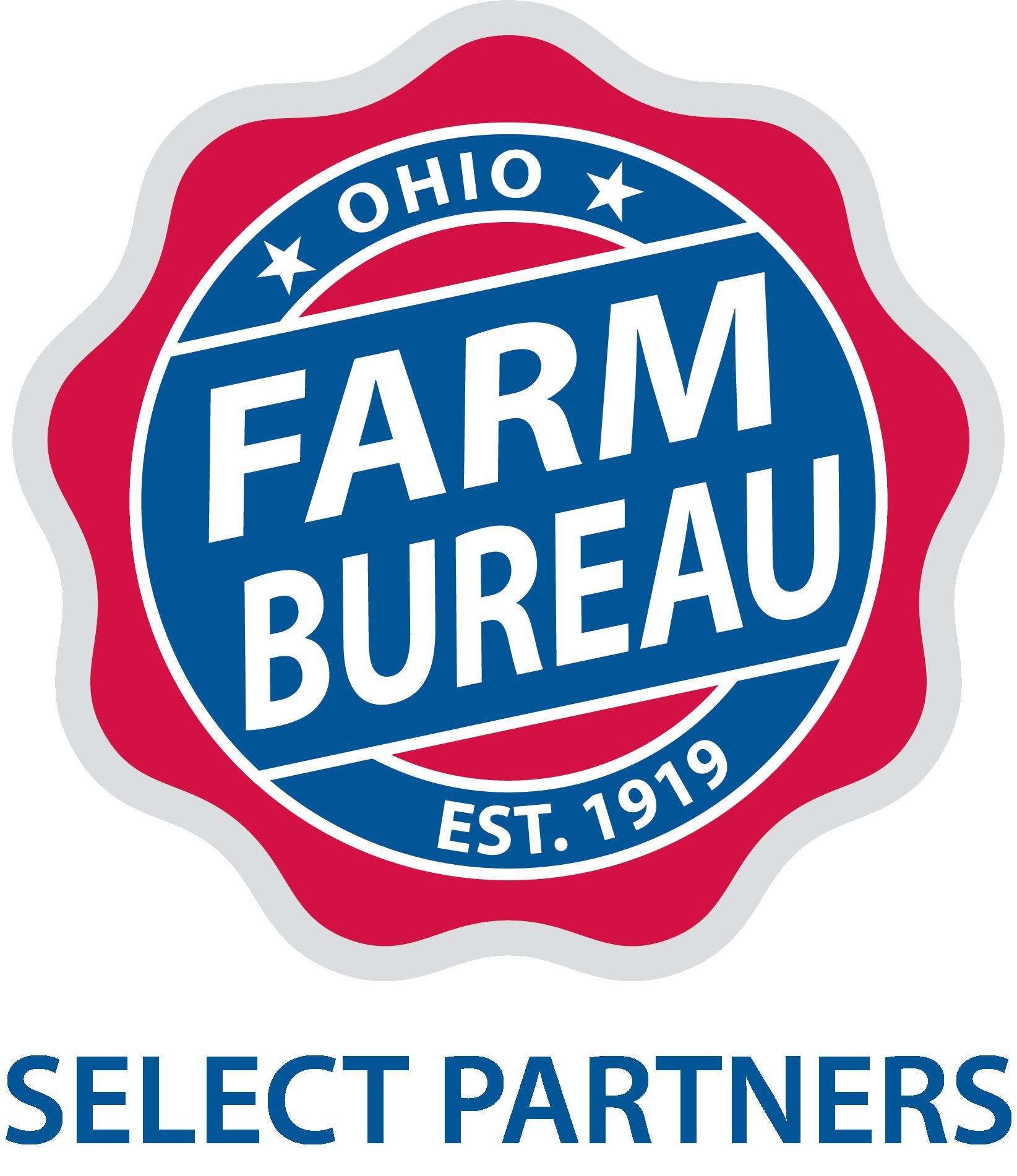 Ohio Farm Bureau Select Partners