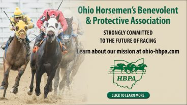 Ohio Horsemen's Benevolent & Protective Association