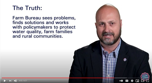 2021 Water Quality Myth Busters